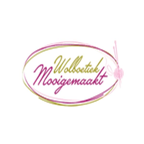 Melody Jacquard